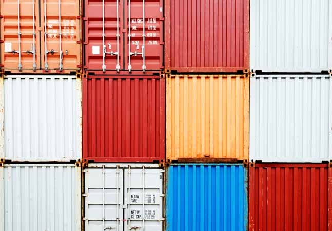 Q&A on Container Development in Visual Studio 2019