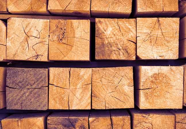 AWS' Lumberyard Game Engine Beta Adds Visual Studio 2017