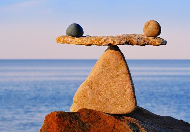 balancing.'