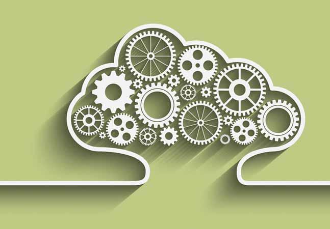 Microsoft Embraces Go Programming Language for Azure Cloud
