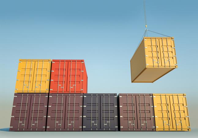 Enabling Docker Support
