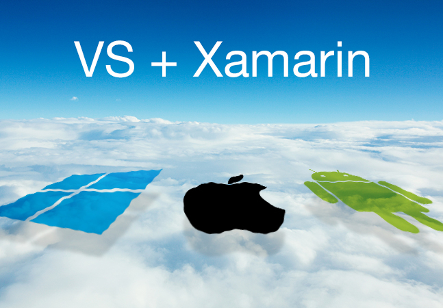 Visual Studio Preview Automates Mac Provisioning for Xamarin