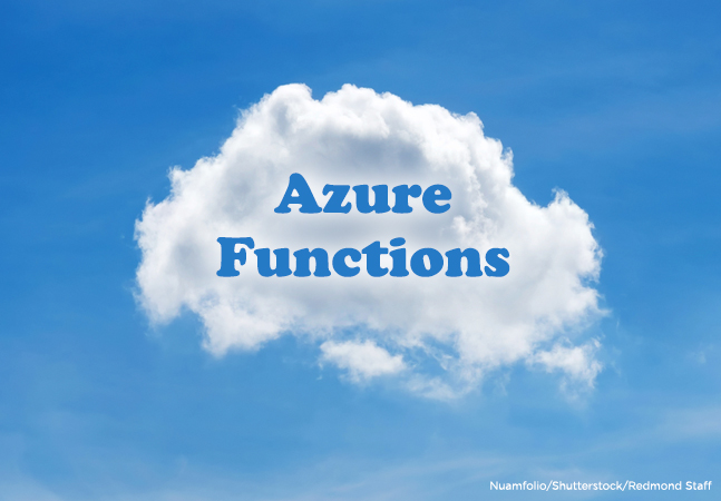Testing Precompiled Azure Functions Locally with Storage