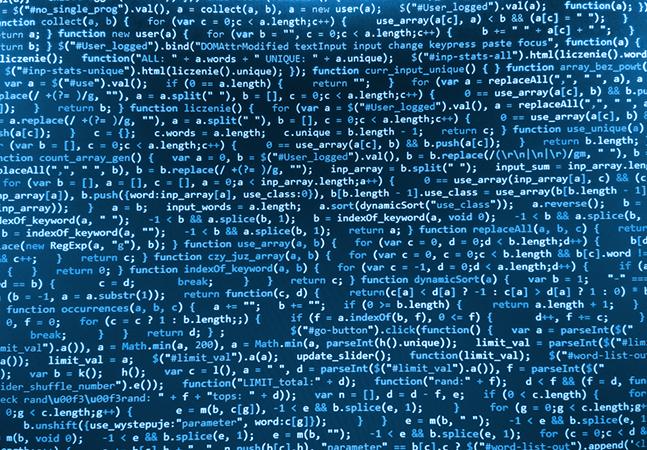Tools for Data Access in Visual Studio -- Visual Studio Magazine