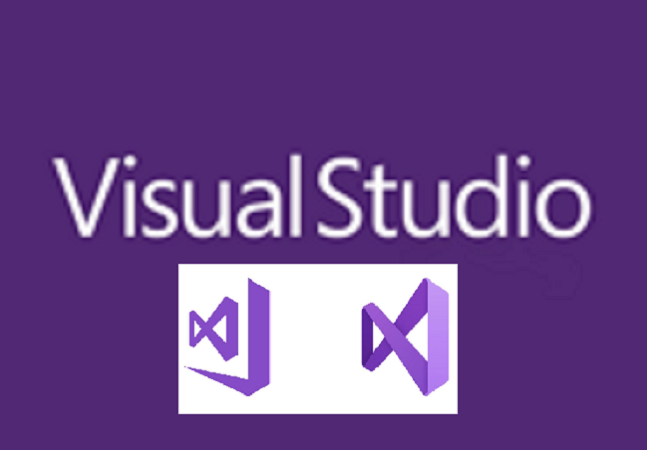 Let The Debate Commence New Visual Studio Icon Revealed Visual