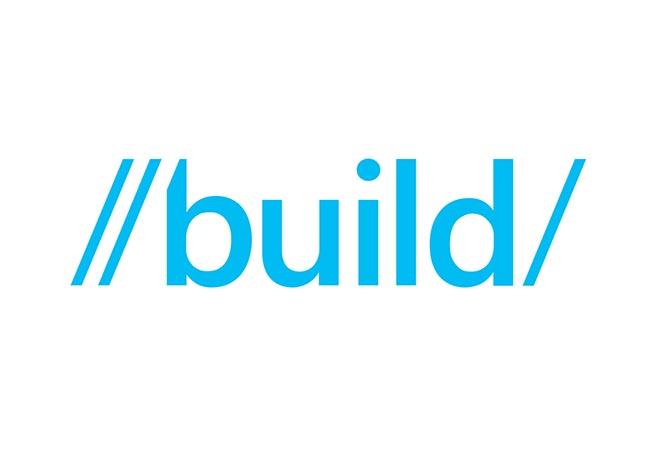 BuildWindowsLogo.'