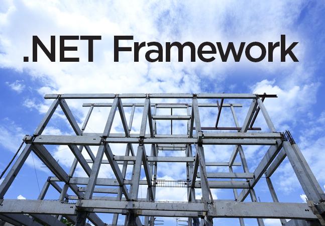 JetBrains Releases Rider, an IDE for  NET Development