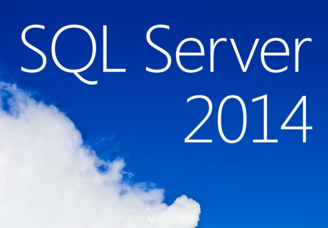 Microsoft Encourages Oracle Migrations to SQL Server 2014