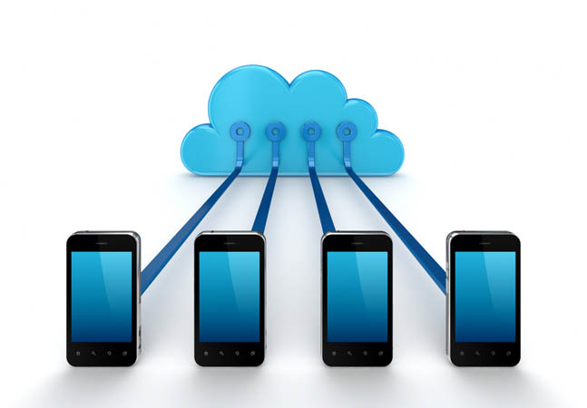 Telerik Releases Backend-as-a-Service Product for Mobile App