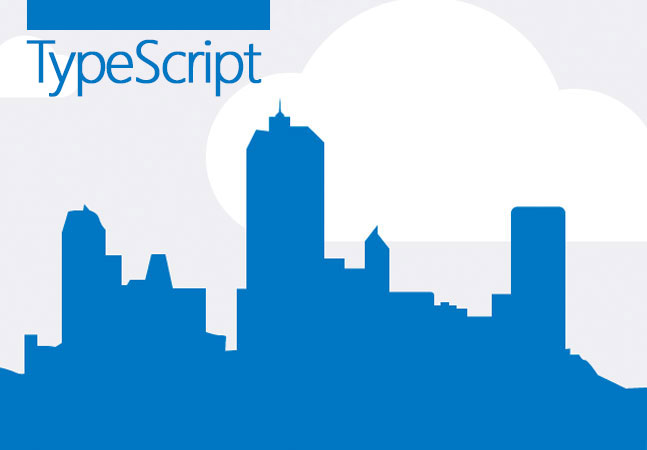 TypeScript 3 6 Now Feature-Complete, Release Candidate Next
