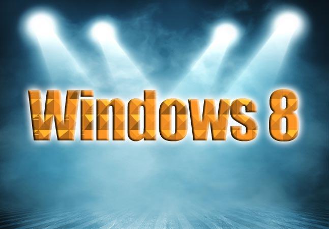 Microsoft Store Closing Door to Windows 8/8 1 (and Windows