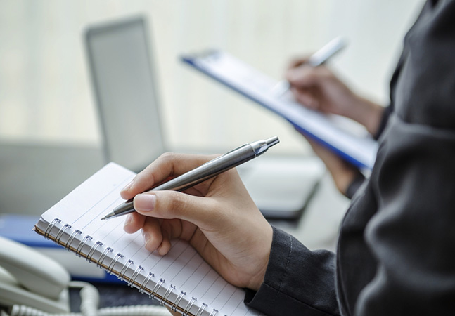 New VS Code Tool Eases Writing Microsoft Documentation