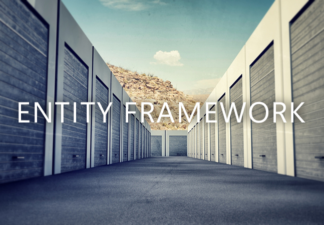Updating Entity Framework Objects with Changed Data