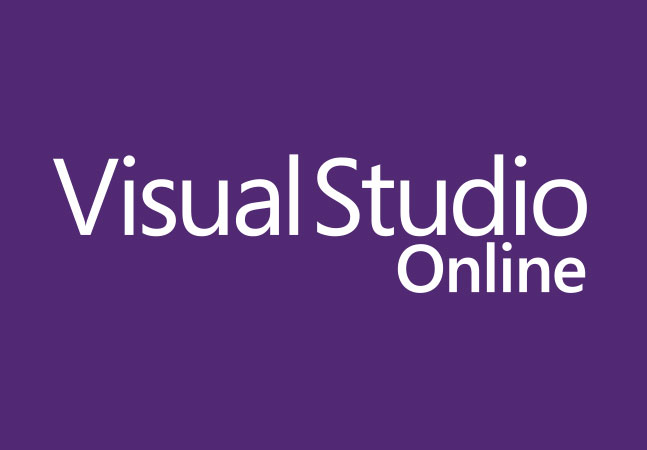 Visual Studio Online: What It Is, and Why You Should Care