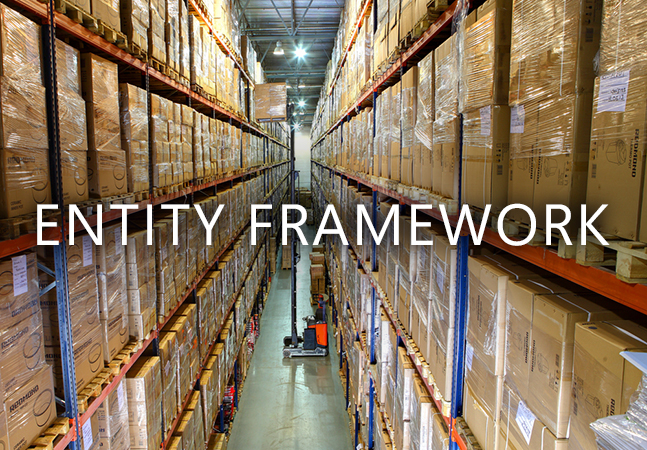 Save Some Time Deleting Entities in Entity Framework