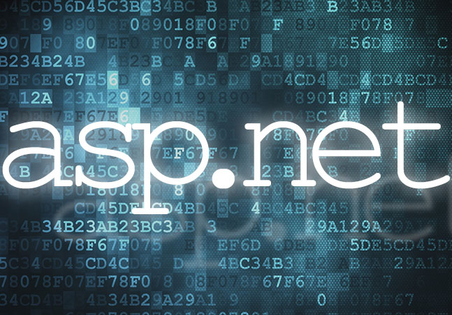 News -- Visual Studio Magazine