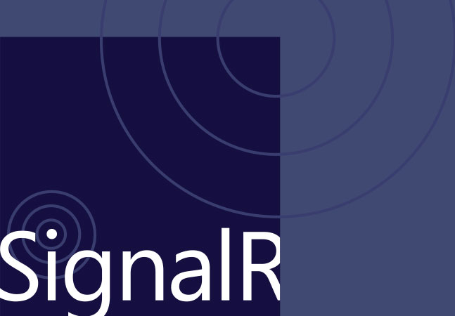 How To Use SignalR in iOS and Android Apps -- Visual Studio Magazine