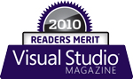 2010 Visual Studio Buyers Guide: Your Guide to  NET Products, Tools