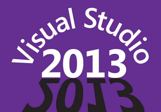 how to download visual studio c++ 2012