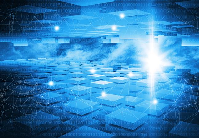 webdevelopment data grid dotnet Html5 javascript component suite for responsive web development  and  traditional desktops: data grid, interactive charts, data editors, navigation and.