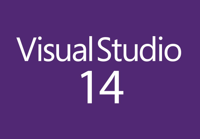 visual studio 2015 fo dummies pdf