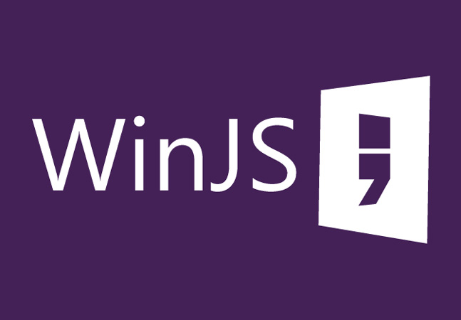 Windows Library for JavaScript 3 0 Debuts -- Visual Studio Magazine