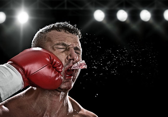 Integrating JavaScript with TypeScript (and Backbone and Knockout