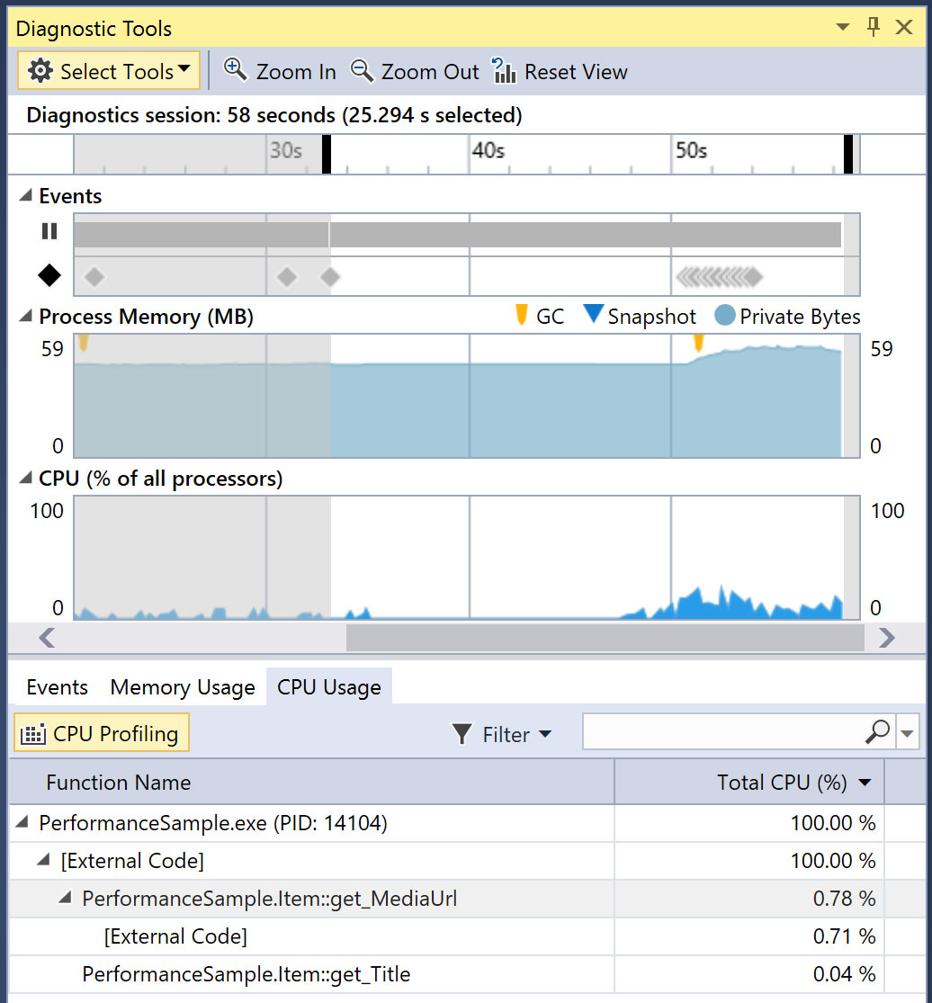 Building Universal Windows Apps for Universal Performance