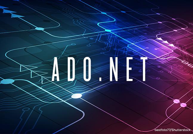 Create Parameterized Queries in ADO NET -- Visual Studio Magazine