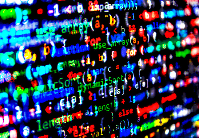 Unity Replaces Mono-Based IDE with Visual Studio -- Visual Studio