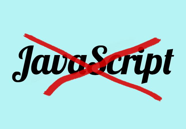 Death to JavaScript!' Blazor, for  NET Web Apps Using WebAssembly