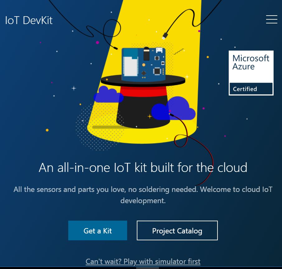 Microsoft Previews IoT Workbench Extension for Visual Studio