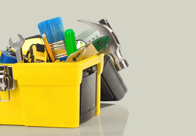 18 New Tools and Extensions for Visual Studio -- Visual Studio Magazine