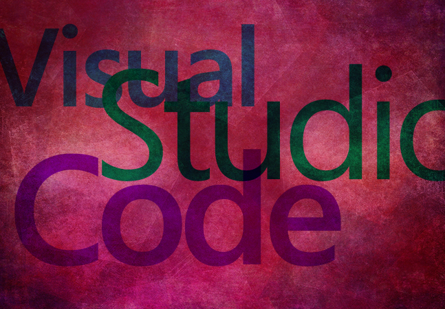 What's New in Visual Studio Code January 2019 Release -- Visual