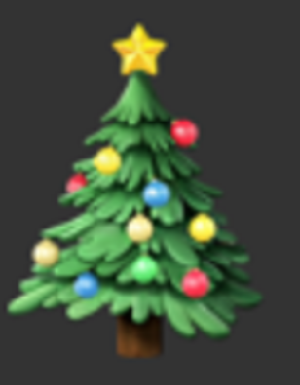 The Tree Icon