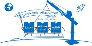 Bytecode Alliance