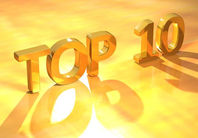 10 Top Blazor Tools Just a NuGet Away -- Visual Studio Magazine