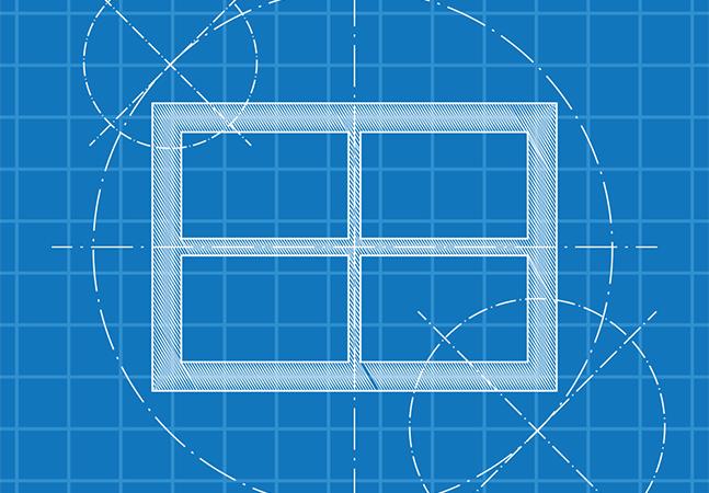 Visual Studio How To, Tutorials & Tips -- Visual Studio Magazine