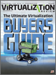 Virtualization Review Buyers Guide