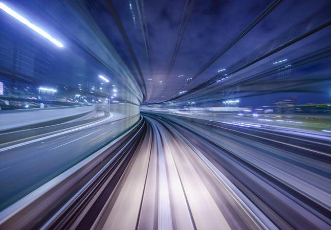 Microsoft Research Launches Blockchain AI Project -- Visual Studio Magazine