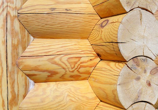 Logging in .NET Core