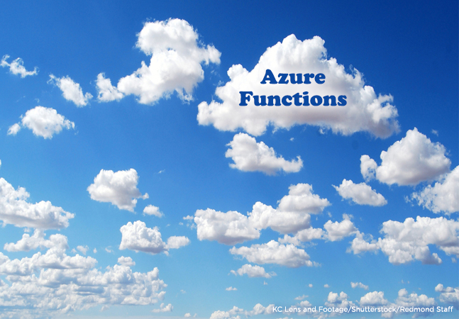 Azure Functions and Serverless Architecture in Action