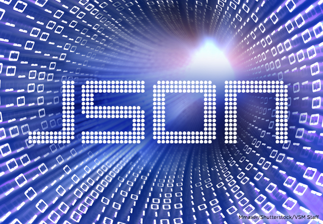Returning JSON from SQL Server Queries