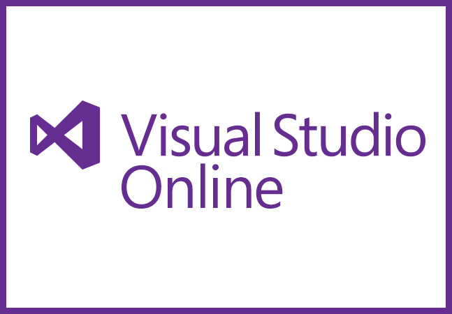 Visual Studio Online - фото 2