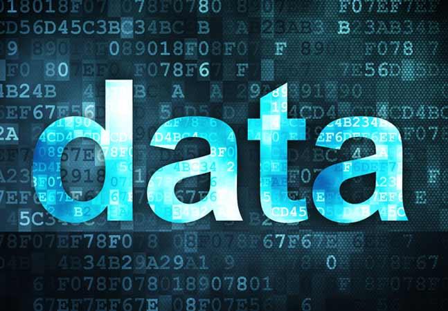 Dangers Of Big Data Visual Studio Magazine