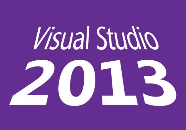 Visual studio 2013 professional crack key | Visual Studio 2013