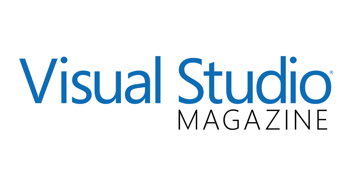Trans-Atlantic Time Trap -- Visual Studio Magazine